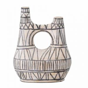 Bloomingville Vase - Opie