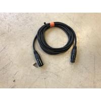 DMX Kabel  5-pin 3m