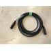 DMX Kabel 5-pin 5m