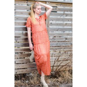 XelinaSZ Dress
