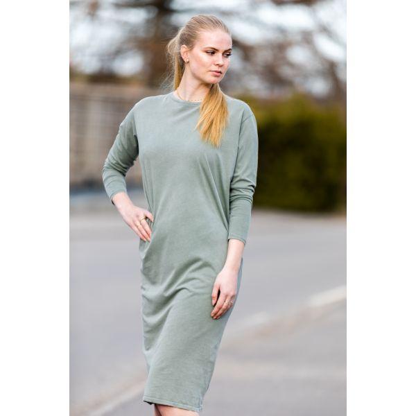 VEGIFLOWER, kjole