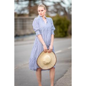 Lise, dress