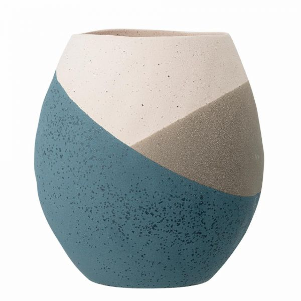 Bloomingville Vase - Noak