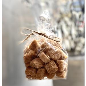 Sukkerbiter 100 gram