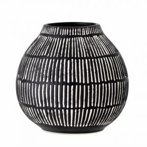 Bloomingville Vase - Elveda