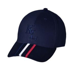 Kingsland Jaden Cap