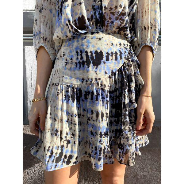 Malo Skirt