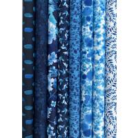 Midnight Sapphire - blå serie