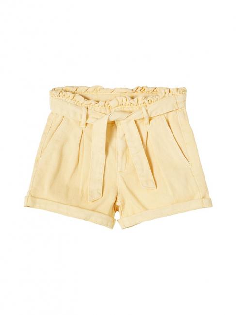 Becky Twiizza mom-shorts  kids