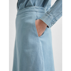 Gilli Skirt