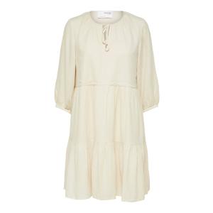 Naida Dress