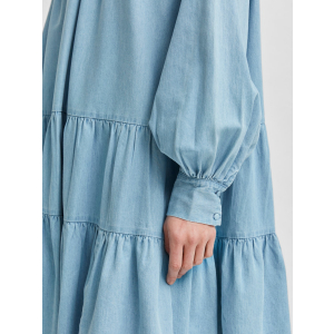 Gilli Short Dress