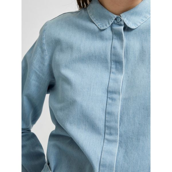 Gilli Shirt