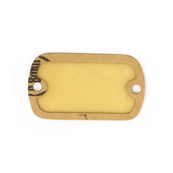 GASKET, H/B MASTER CYL. COVER