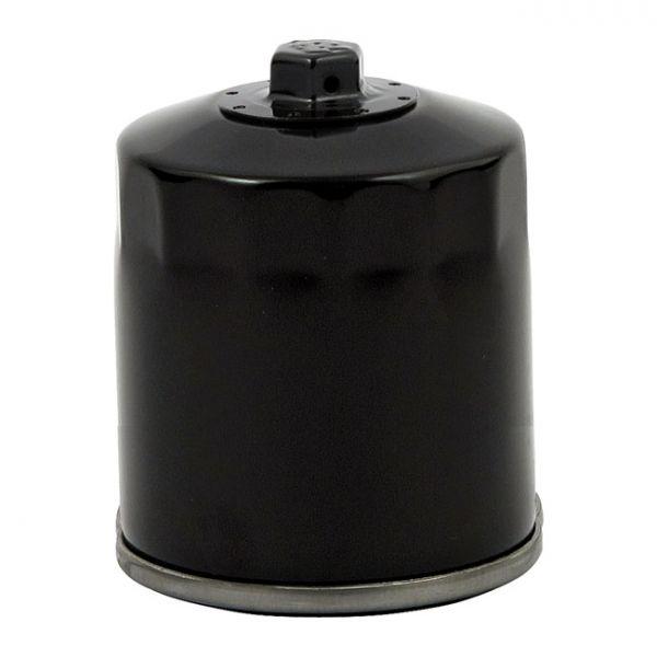OIL FILTER WITH TOP NUT 02-17 V-Rod