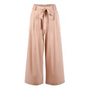 Ada Bukse