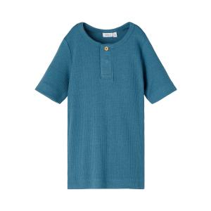 Kabille t-shirt modal Mini
