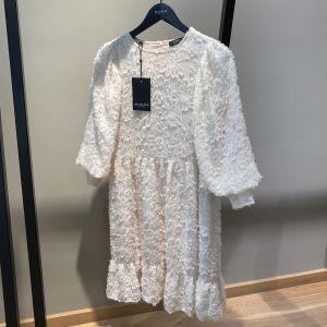 Daniela 3/4 Dress