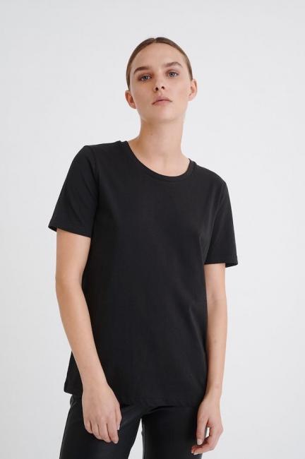 Kaila O-neck T-shirt