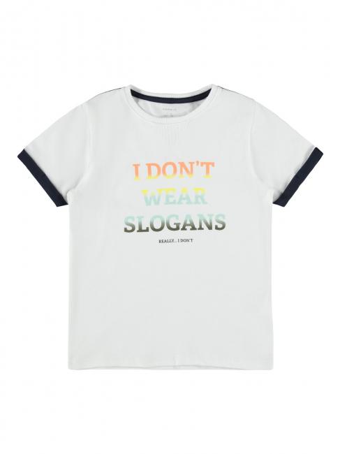 Hack t-shirt kids
