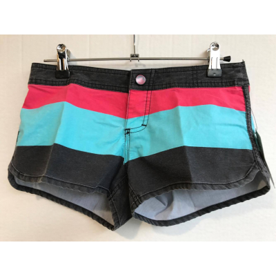 Liquid Force Shorts
