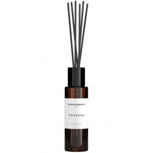 Home Fragance Diffuser