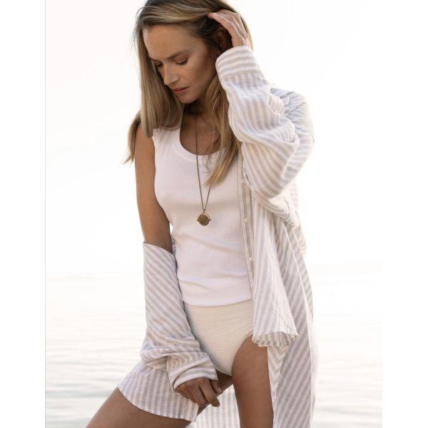 Nikki shirt