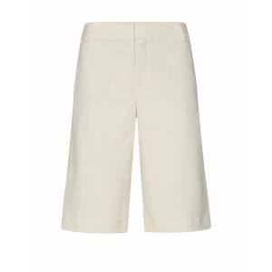 Gio Twiggy Bermuda Shorts