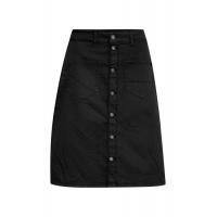 PZDITTE Skirt