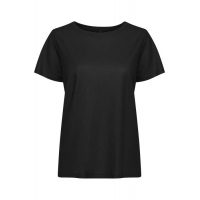 PZAMELIA T-shirt
