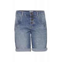 PZMELINA Shorts