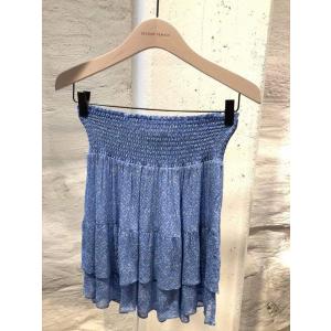 Mano Skirt