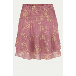 Mories Skirt