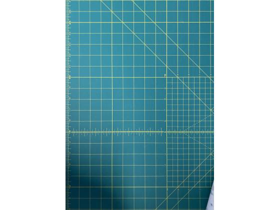 "Olfa Skjærematte 90 x 60 cm ( 24 "" x 36 "" )"