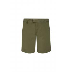 Marissa Shorts