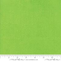 Spotted lime grønn