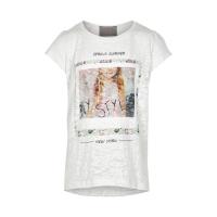 Henni T-shirt