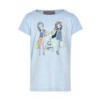 Hatice T-shirt SS