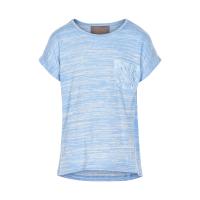 Hawa T-shirt SS