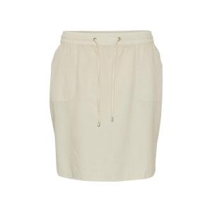 KateSZ Skirt