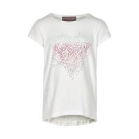 Herta T-shirt