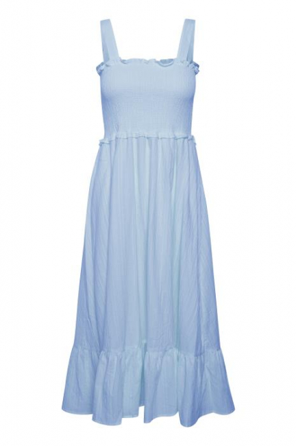 AliaSZ Dress