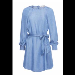 Ulla dress