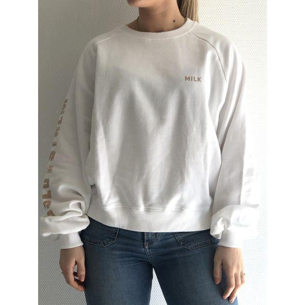 Falsterbo Sweater