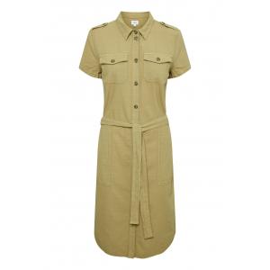 KateSZ Dress