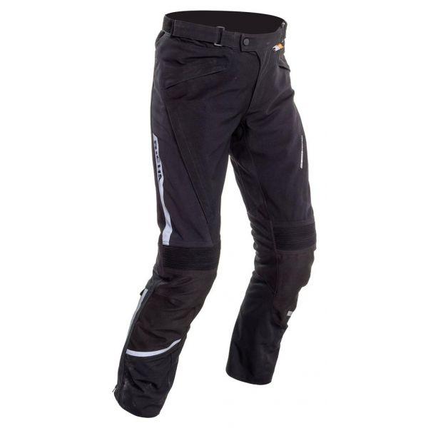 Richa Colorado 2 PRO Bukse Reg Black