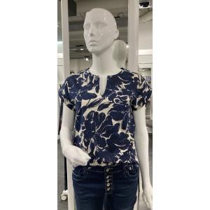 Freequent T-Skjorte