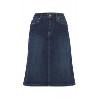 PZDANNI Skirt