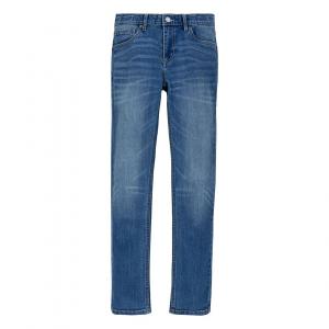 Levi`s  510 Trousers Skinny