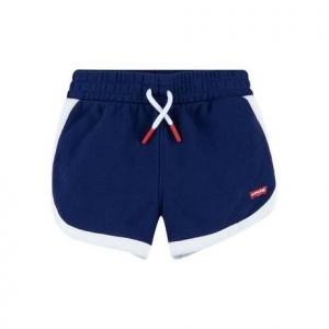 Levi`s shorts jente